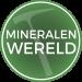 Kristallen edelstenen en mineralen zoeken, lezingen, workshops, beurzen, magazines, educatieve artikelen, blogs, films, fotos, vindplaatsen en community. Heb je interesse in mineralogie, dan is onze website voor jou het juiste adres om te beginnen!